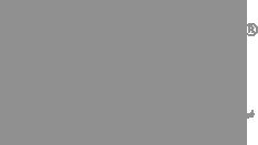 isolcasa-infissi