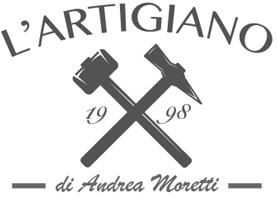 L'Artigiano Infissi