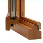 infissi-finestre-legno