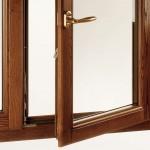 infissi-finestre-legno2