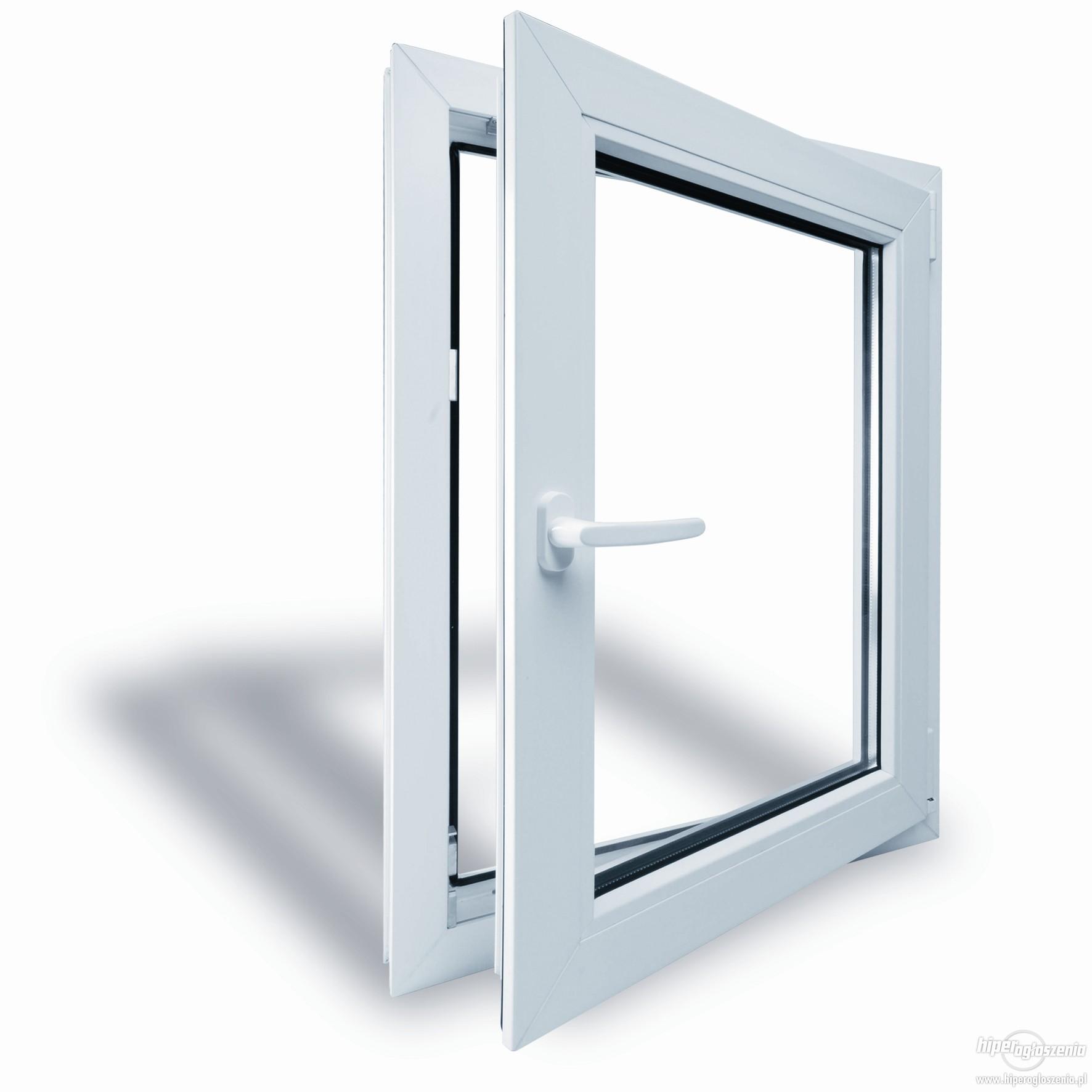 L 39 artigiano infissi finestre in pvc e legno alluminio for Finestre legno pvc