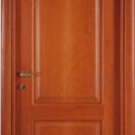 porta-interno 2