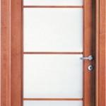 porta-interno 3